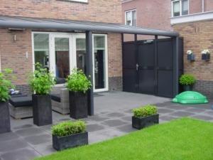 veranda-dsc04602