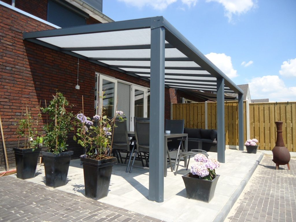 Gemro specialist in zonweringen veranda s overkappingen tuinkamers